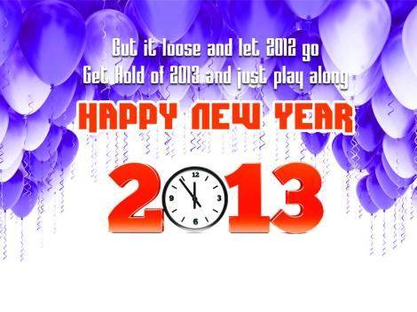 1356430153_new-year-2013-quote-wallpaper