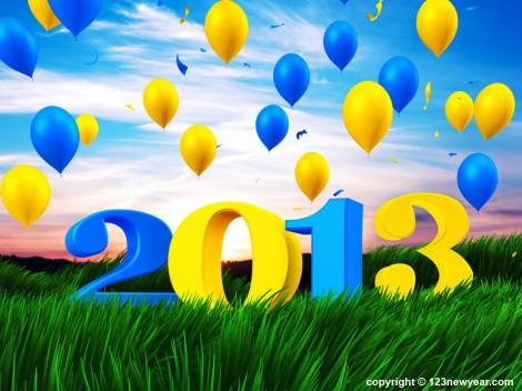 2013-balloons-wallpaper-1024x768 (2)