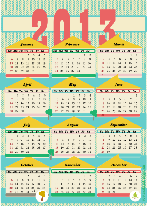 2013-Calendar-7