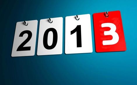 2013-calendario-1920x1200