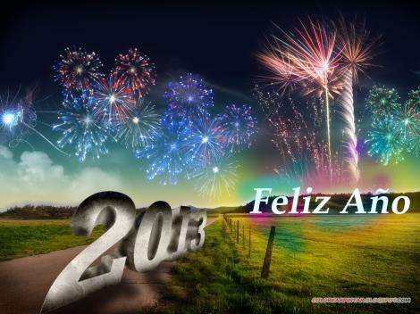 2013-Feliz-año-nuevo