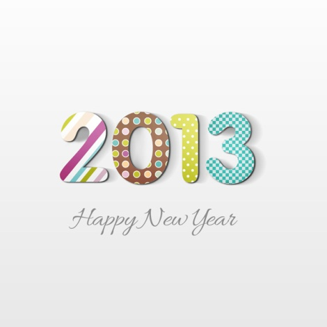 2013-happy-new-year-adobe-photoshop-tutorials-(1)