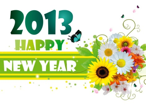 2013-happy-new-year-hd-wallpapers-11