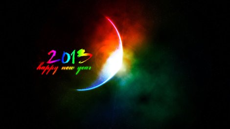 2013-happy-new-year-hd-wallpapers-13