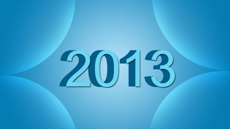 2013-happy-new-year-hd-wallpapers-5