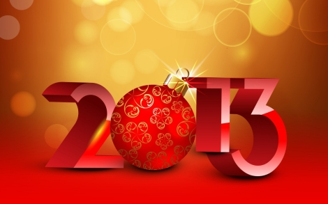 2013-happy-new-year-hd-wallpapers-7