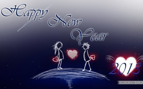 2013-happy-new-year-hd-wallpapers-free-download-1024x640