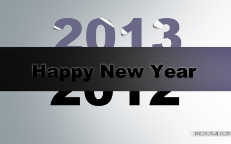 2013-happy-new-year-wallpapers-1024x640