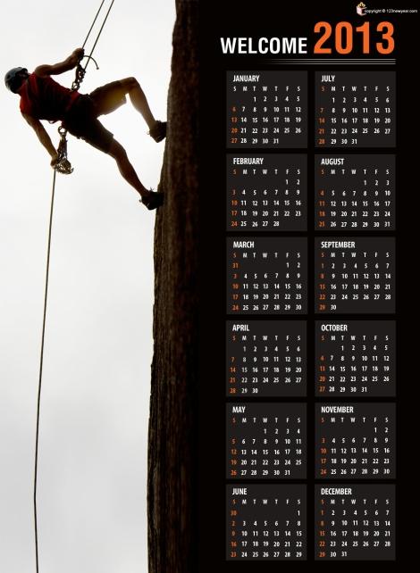 2013-motivational-calendar