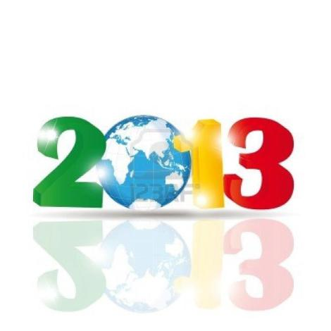 2013.new.year