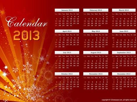 2013-printable-calendar