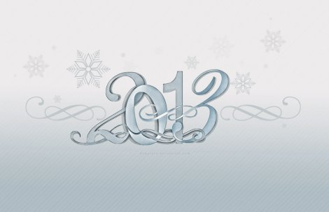2013_wallpaper_by_demeters-d5oevyo