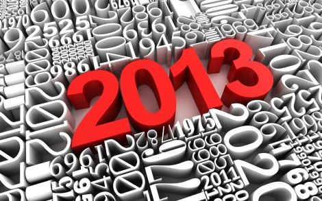3D-creative-red-2013-New-Year_1680x1050