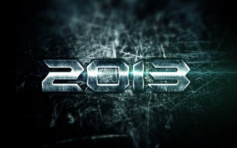 3D-metal-2013-New-Year_1440x900