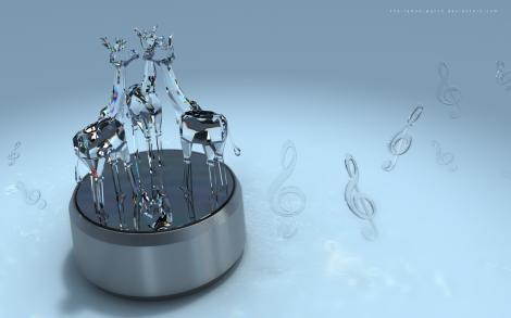 3d_crystal_giraffe_musicbox_by_the_lemon_watch-d35bg4l