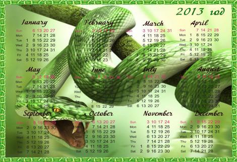 418656_kalendar_god-zmei_2013_novyj-god_3500x2400_(www.GdeFon.ru)