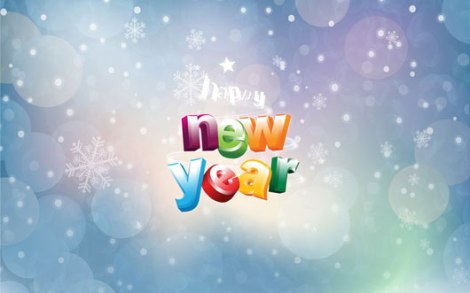 45-Happy-New-Year-2013-Wallpapers-to-Celebrate-Festivity.29