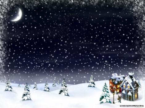 amazing-christmas-night-837660