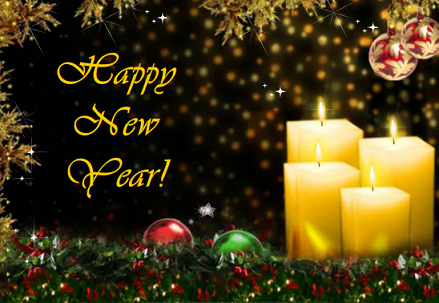 Animated-New-Year-2013-eCards3