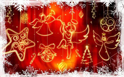 anjos-de-natal-delicado-2824