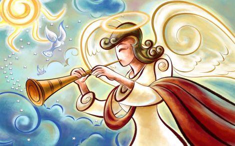anjos-de-natal-desenho-2826