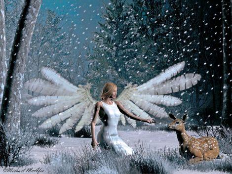 anjos-de-natal-na-neve-2831