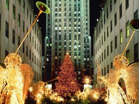 anjos-de-natal-nova-york-christmas.rockefeller.center.ny