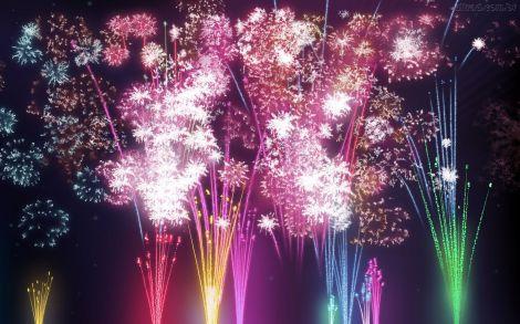 ano-novo-fogos-3615d4
