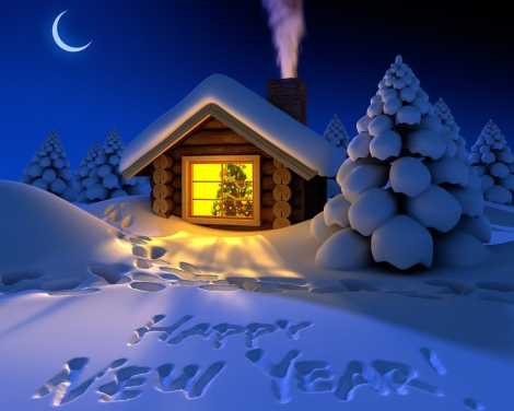 Best-top-desktop-happy-new-year-wallpapers-pictures-happy-new-year-wallpaper-image-12