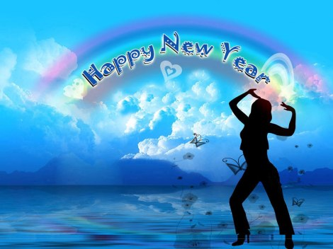 Best-top-desktop-happy-new-year-wallpapers-pictures-happy-new-year-wallpaper-image-24