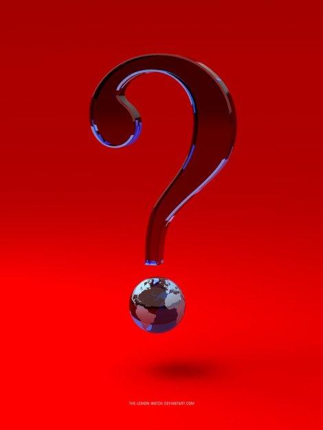 big_questions__earth_by_the_lemon_watch-d55xj3d