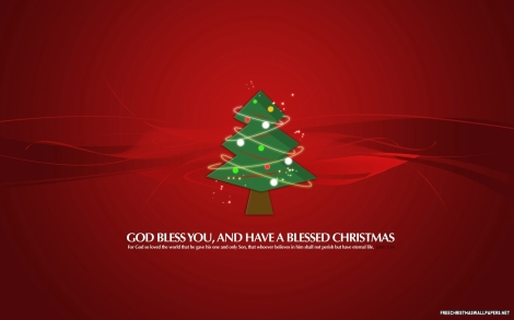 Blessed-Christmas-Tree-Red-791829