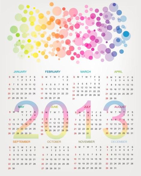 calendar2013-18