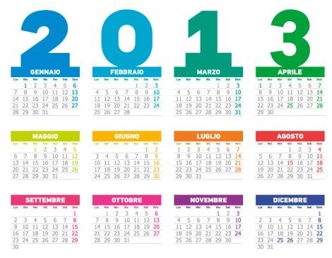 calendario-2013.italiano