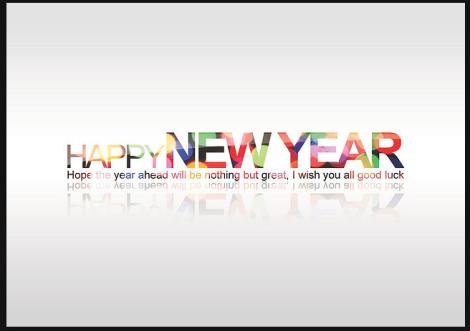 Captura de tela 2012-12-31 às 21.36.35