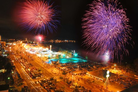 caragua_ano_novo.new.year.nouvelle.annee.anno.nuovo