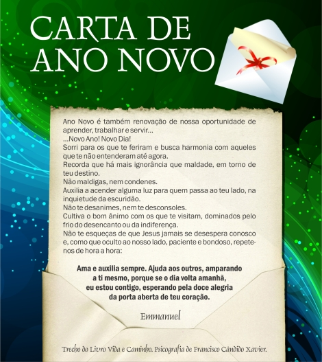 carta-do-ano-novo