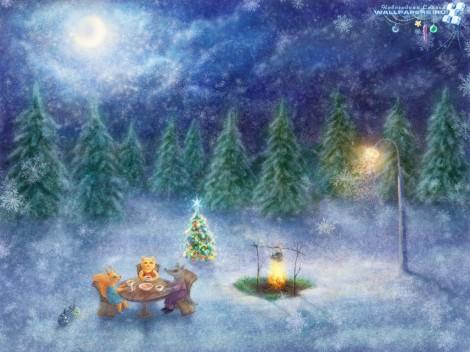 celebrando-o-natal-2799