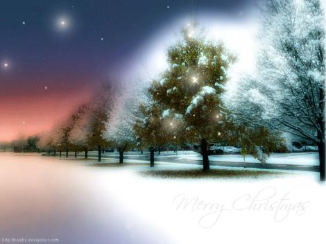 christmas-256030