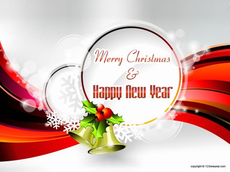 christmas-and-new-year-bell-wallpaper-1024x768