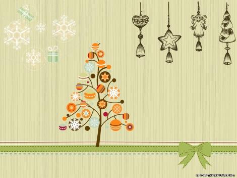 Christmas-Art-Decor-68614
