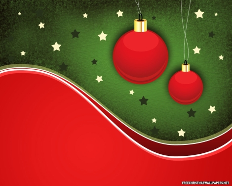 Christmas-Balls-Background-870490