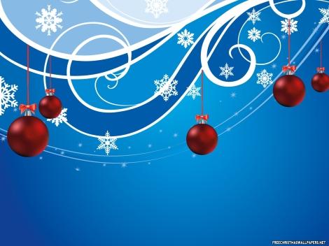 Christmas-Balls-Ornaments-961550