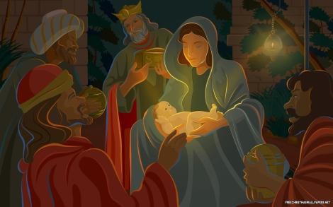 Christmas-Blessing-824471