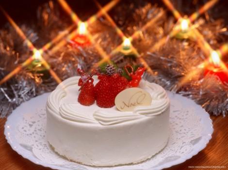 Christmas-Cake-933652