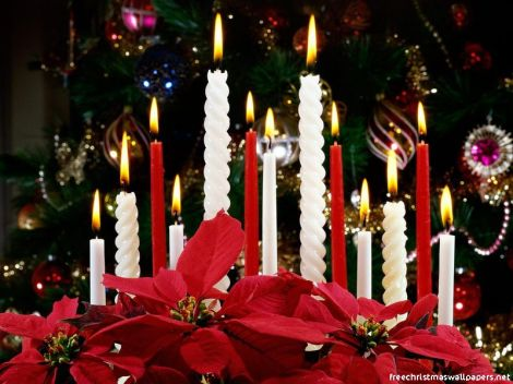 Christmas-Candles-01wallpapers-818688