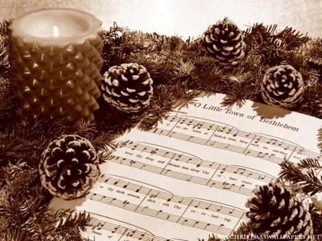Christmas-Carol-wallpapers-982375