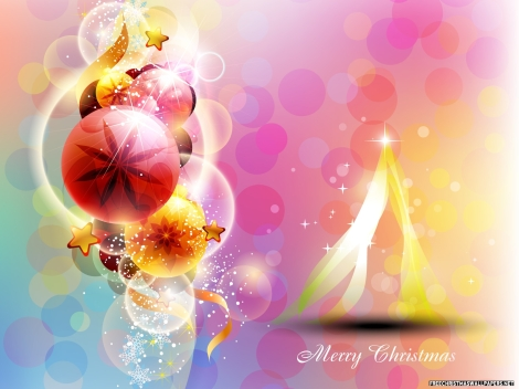 Christmas-Carols-494169