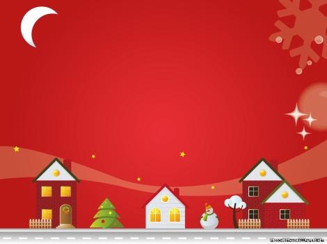 Christmas-City-991625