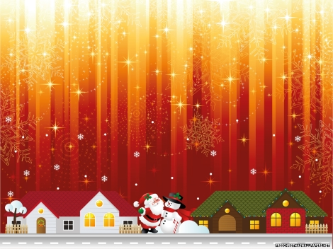 Christmas-City-Lights-452226